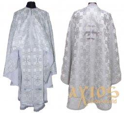 Грецький крій - Єрейські одягання - купити в інтернет магазині Axios e8d65726bc0e7