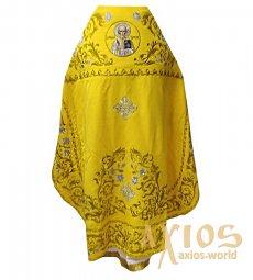 285ff684cf4e70 Облачення російського крою - Єрейські одягання - купити в інтернет ...